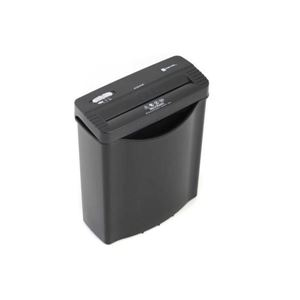 Picture of Alpha Small Office Shredder