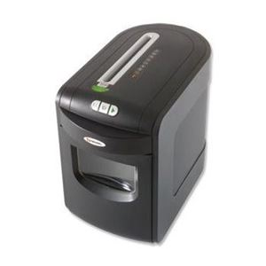 Picture of Mercury Shred RES1223 Small Office Shredder