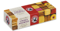 Picture of Bakers Choice Assorted Biscuits 1KG