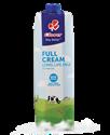 Picture of Clover Full Cream Milk