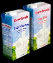 Picture of Dewfresh Full Cream Milk