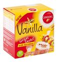 Picture of Canderel Sweetener Sachets Vanilla