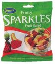 Picture of Beacon Fruit Sparkles