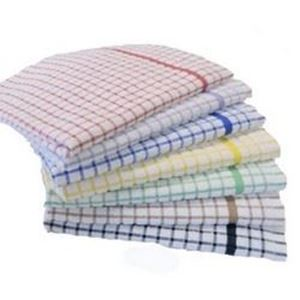 Picture of Dish Cloths