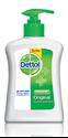 Picture of Dettol Liquid Hand Soap 200ml