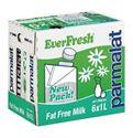 Picture of Parmalat Everfresh Fat Free Milk