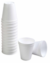Picture for category Foam Cups
