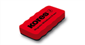 Picture of Kores Whiteboard Magnetic Eraser