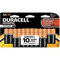 Picture of Duracell Battery Box of  20