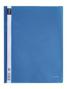 Picture of Croxley 6202 Presentation Folder