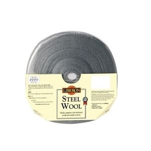 Picture of Steel Wool 250g