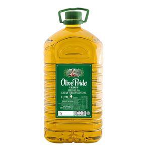 Picture of Olivepride Blended Olive Oil 5l
