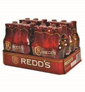 Picture of REDDS ORIGINAL CASE