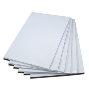 Picture of PRINT-RITE PHOTO PAPER A4 200GSM
