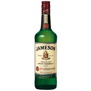 Picture of JAMESON WHISKY 750ML