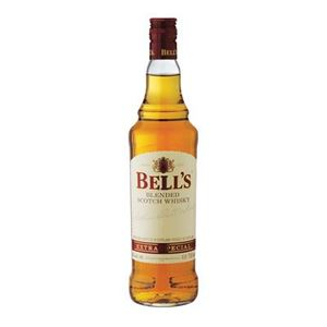 Picture of BELLS WHISKEY 750ML