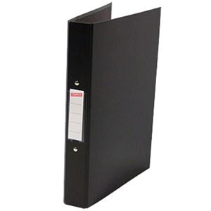 Picture of CTP PVC BINDERS 4 RING 25MM