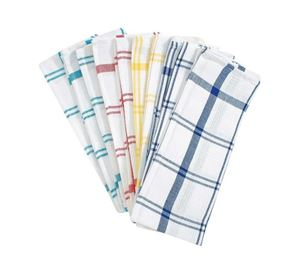 Picture of Dish Cloths 10 Pack